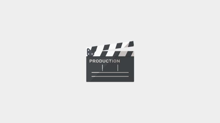 2017年観た映画(レンタル等含む)(観た順)